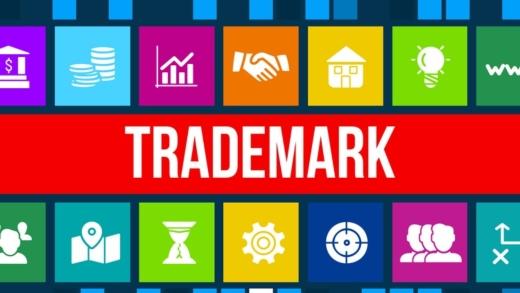 Trademark 2