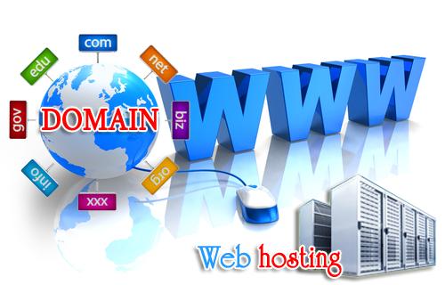 domain-hosting1