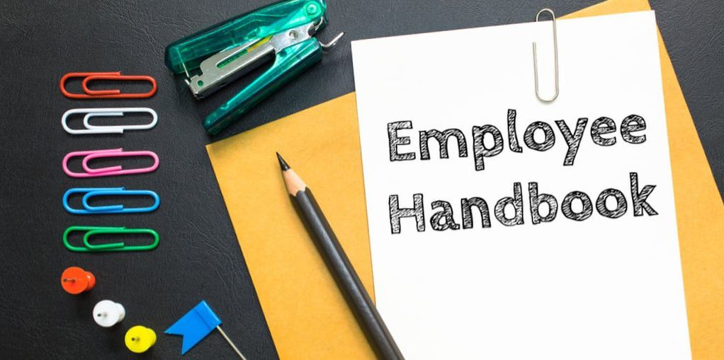 thewire-tips-for-developing-employee-handbook
