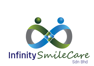 INFINITY SMILE CARE