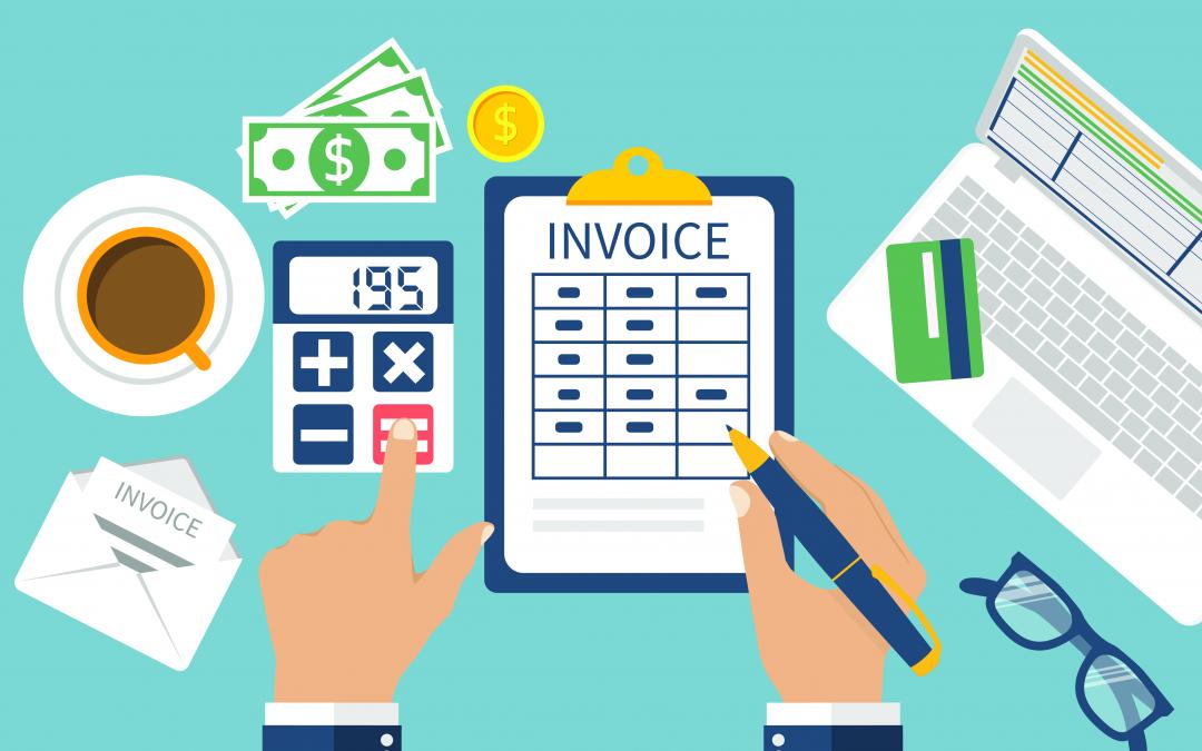 bigstock-Invoice-Man-At-Table-Calcula-120733862.eps_-1080x675