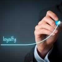 customer-loyalty-personalization