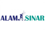ALAM SINAR CLEANING & FACILITY SERVICE SDN. BHD