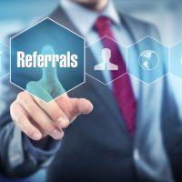 get-client-referrals-image
